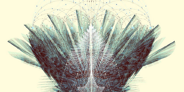 The Feathered Tribe - Complexity Itself